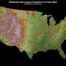 Nuclear Targets